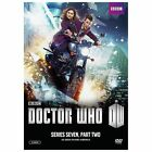 Doctor Who: Series Seven, Part Two (DVD, 2013, 2-Disc Set)