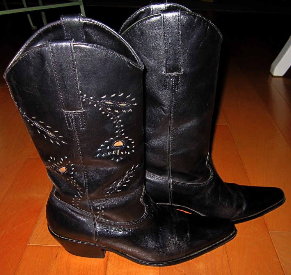 Beautiful Fashion Boot - Wikipedia