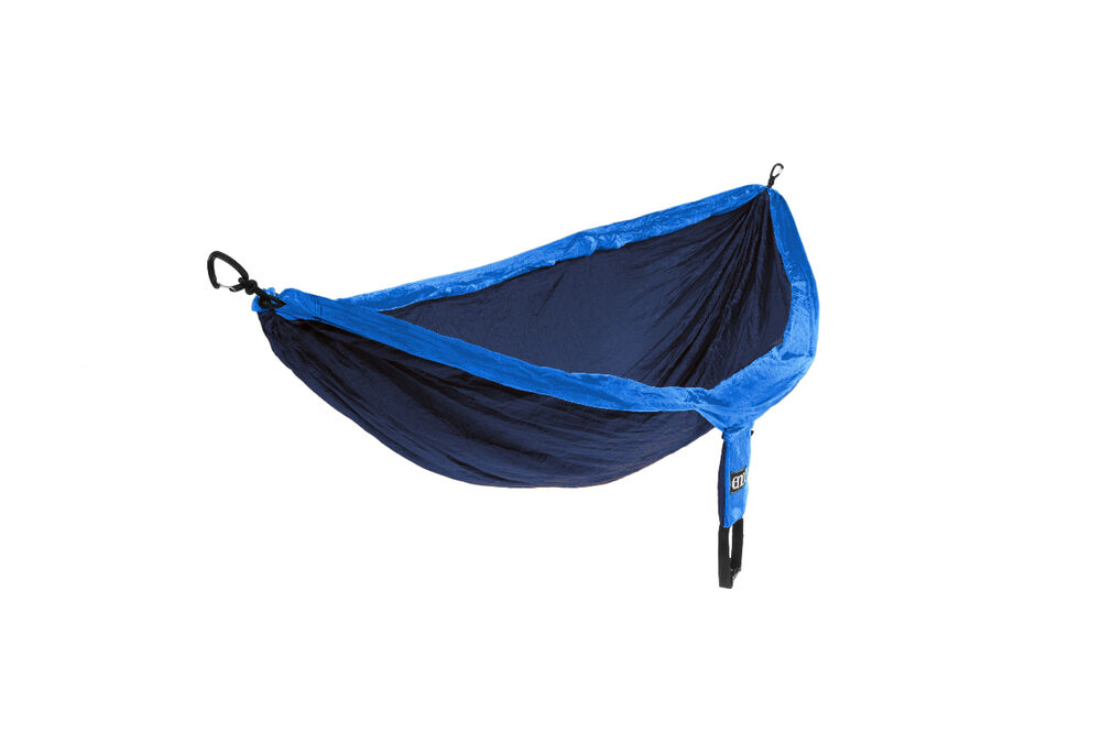 Eno Hammock For Sale Eagles Nest Outfitters Eno