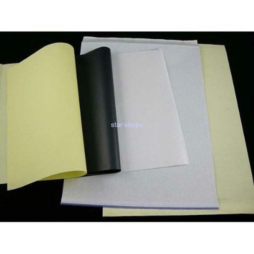 where to buy carbon transfer paper Buy transfer computer paper online shop confidently at warehouse stationery with our low price guarantee free delivery over $46 warehouse stationery.