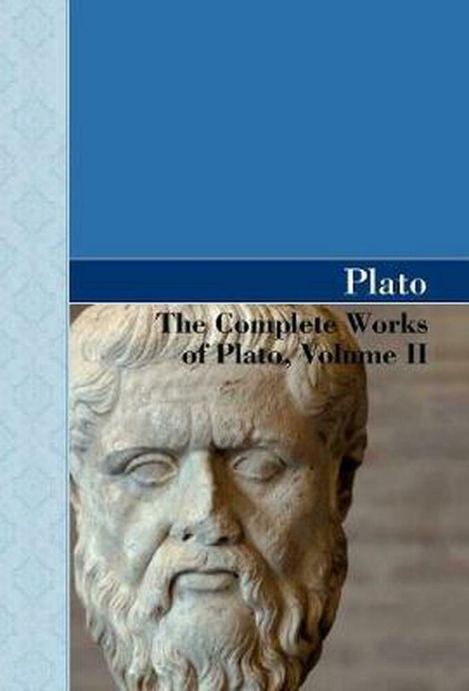 plato writings Plato's απολογημα (apology) is an account of socrates's (unsuccessful) speech in his own defense before the athenian jury it includes a detailed description of the motives and goals of philosophical activity as he practiced it, together with a passionate declaration of its value for life.