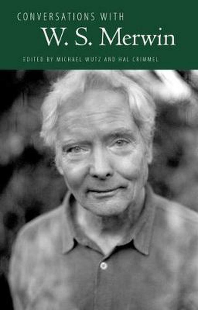 w s merwin analysis Ws merwin: online resources - bibliography (virtual services and programs, digital reference section, library of congress.
