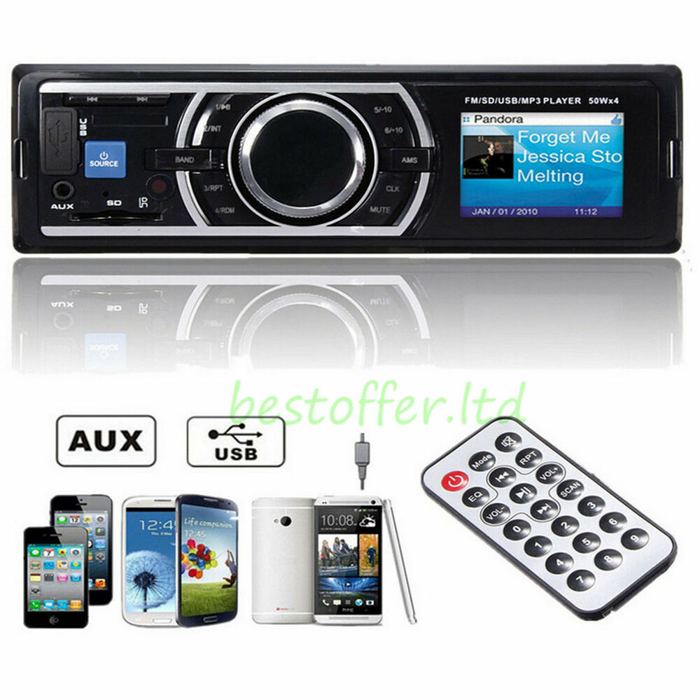 Sony MEXN5200BT CD Receiver with Bluetooth external