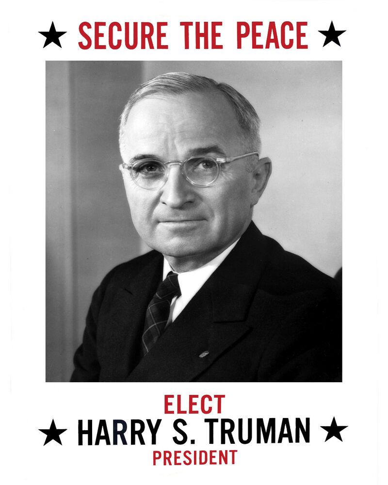 Who had the better policy toward the USSR: FDR or Truman? Why?
