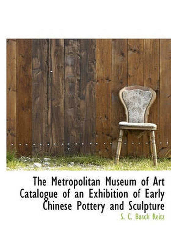 New metropolitan museum of art catalogue of an exhibition for Metropolitan museum of art exhibitions