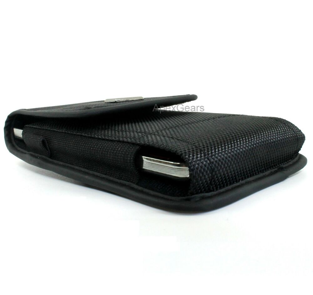picketed conker zte maven wallet case what was looking
