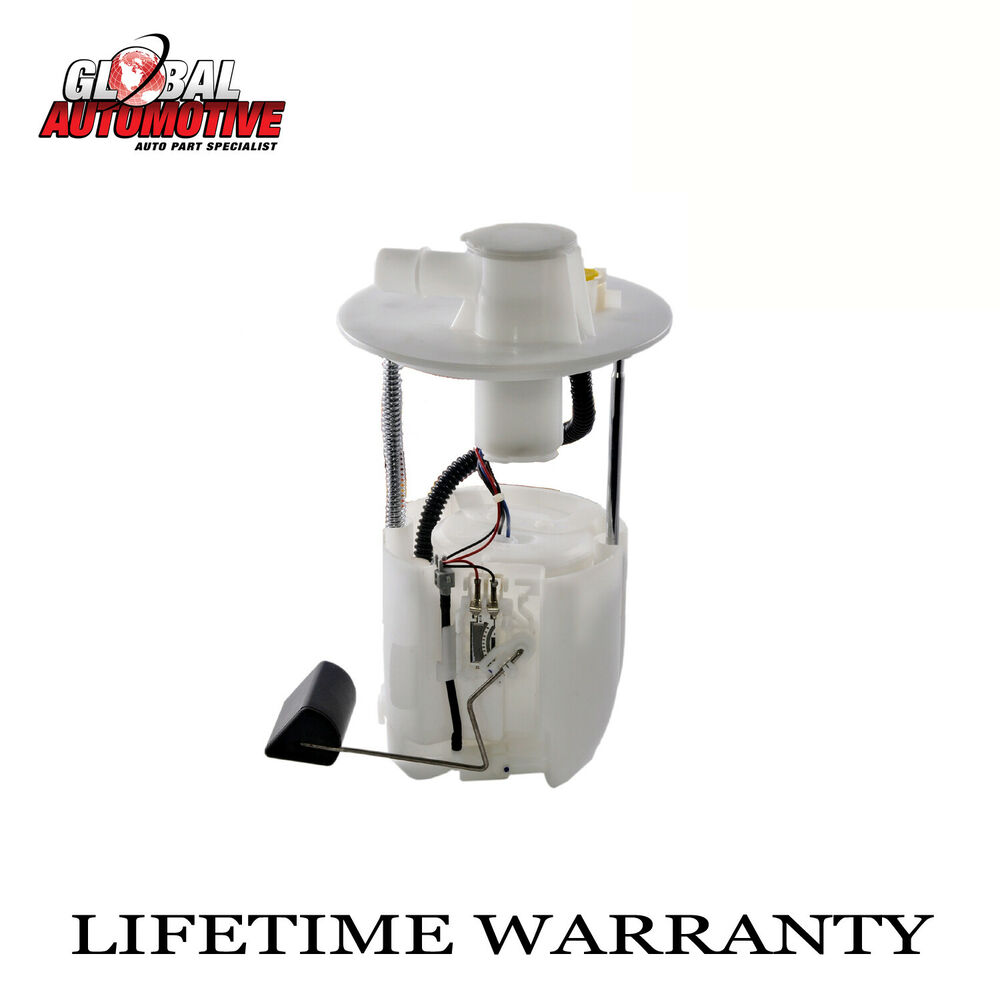 2008 corolla fuel filter new fuel pump assembly for 2005-2010 toyota corolla matrix ... 2005 corolla fuel filter