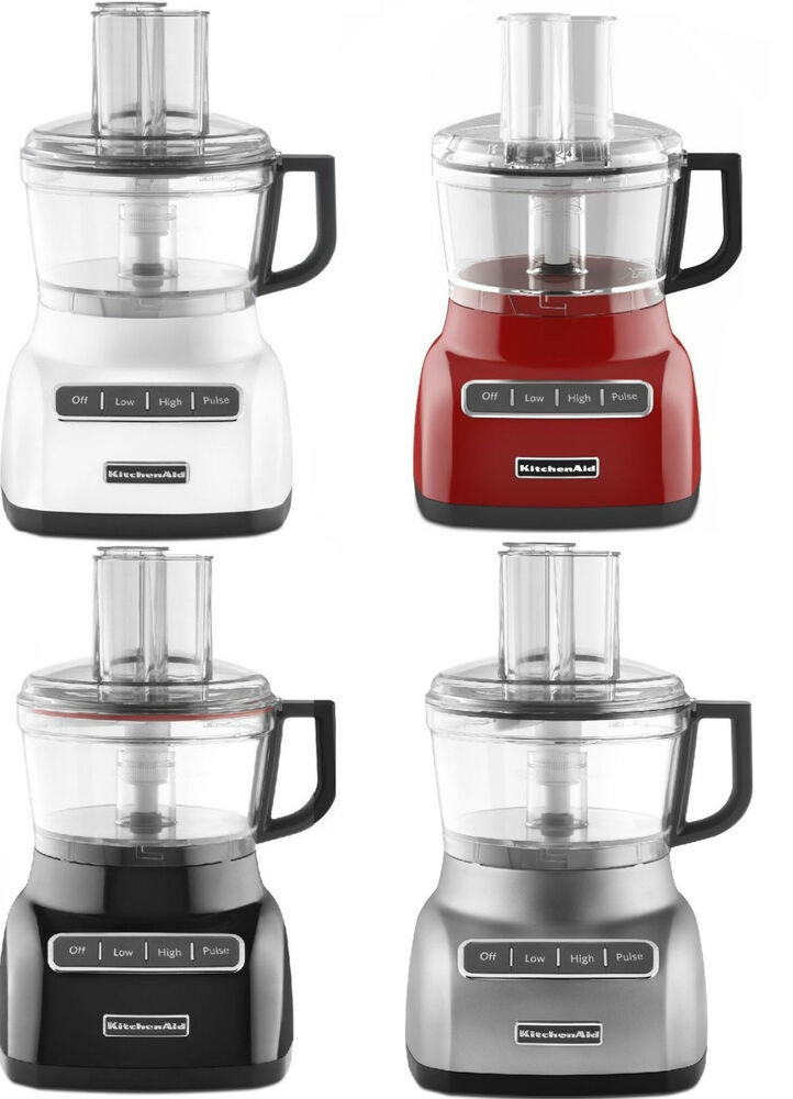 Kitchenaid Food Processor Uk Contact