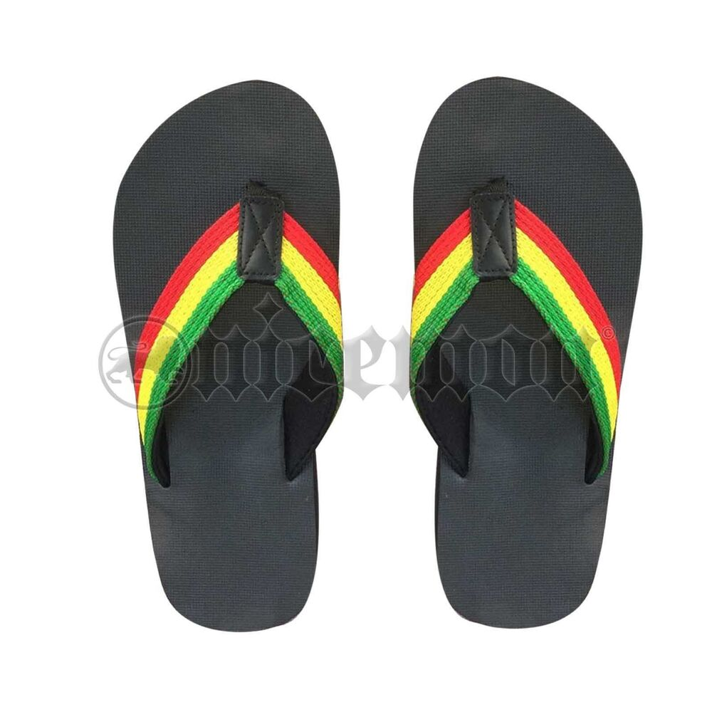 Shoes That Wear In Jamaica