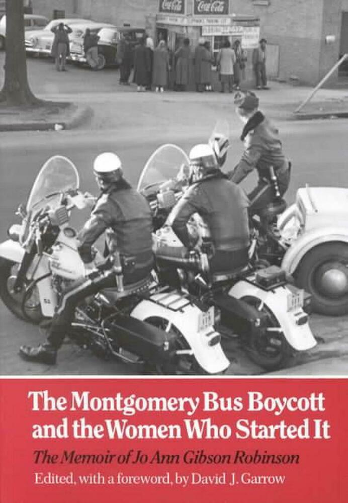 montgomery bus boycott essay the montgomery bus boycott summary significance schoolworkhelper marked by teachers love life learning book review perspectives