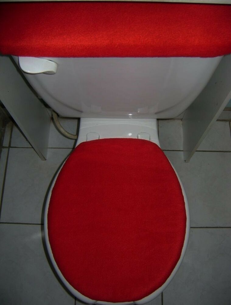 How To Warm Toilet Seat