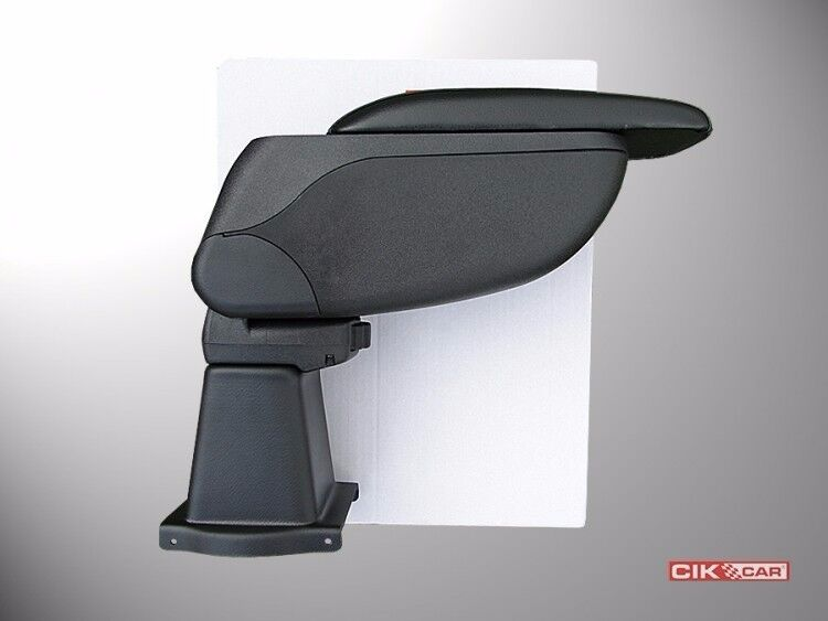 dacia duster armrest sliding top accoudoir apoyabrazos bracciolo ebay. Black Bedroom Furniture Sets. Home Design Ideas