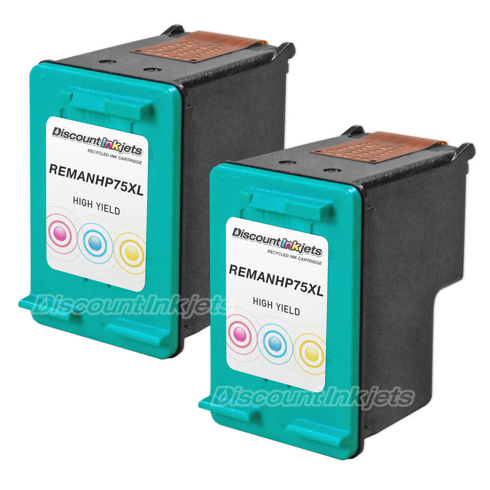 What ink cartridge for hp photosmart c4280 Cartridges for HP Ink Ink Cartridges and Toner