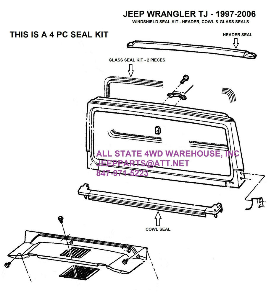 Jeep Tube Chassis Plans furthermore HP PartList together with Gmc Inline 6 Engine likewise 361482427223 also Willys MB Jeep Page. on jeep wrangler frame parts