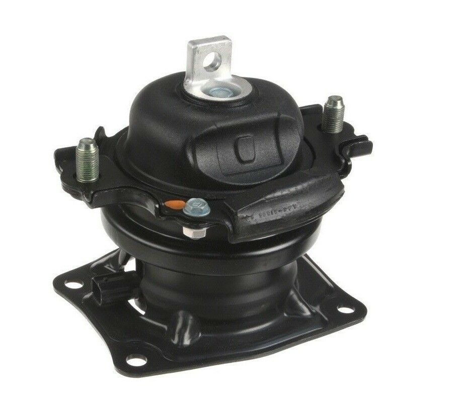 For Front Engine Motor Mount Genuine OES For Honda Odyssey