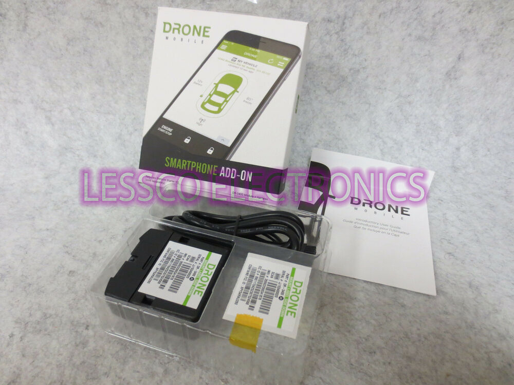 compustar drone mobile with 361482914328 on Demarreurs a distance besides 18blk 500 18 Awg Black Automotive Wire 500 Ft Spool as well Viper Responder One Replacement Remote moreover Drone Mobile as well 2015 Toyota 4runner Sr5p.