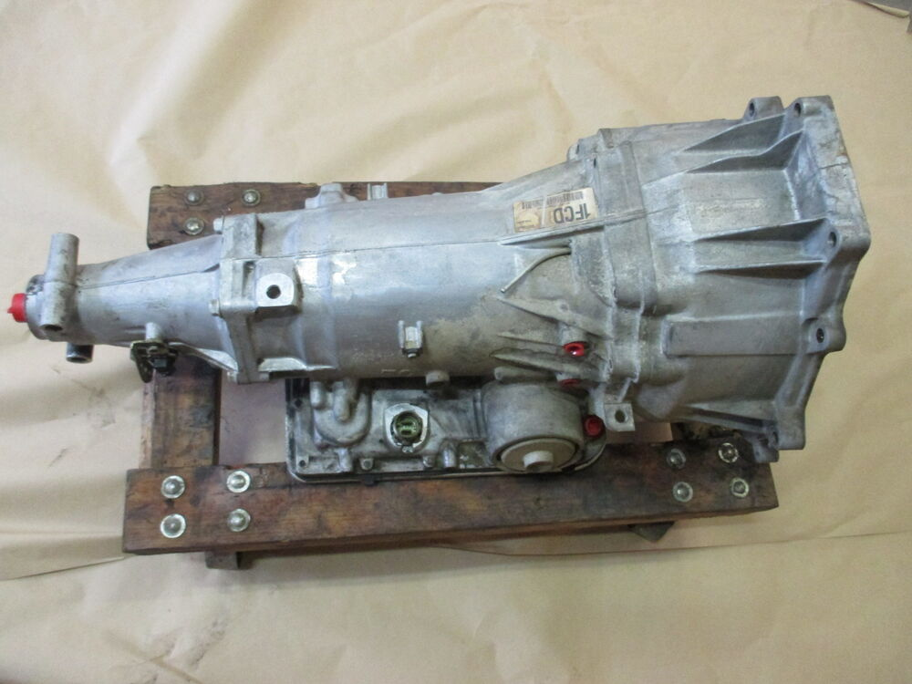 162312778997 together with Watch besides 361485004186 as well Ls Swap Automatic Transmission Guide further 200852232214. on 4l60 transmission