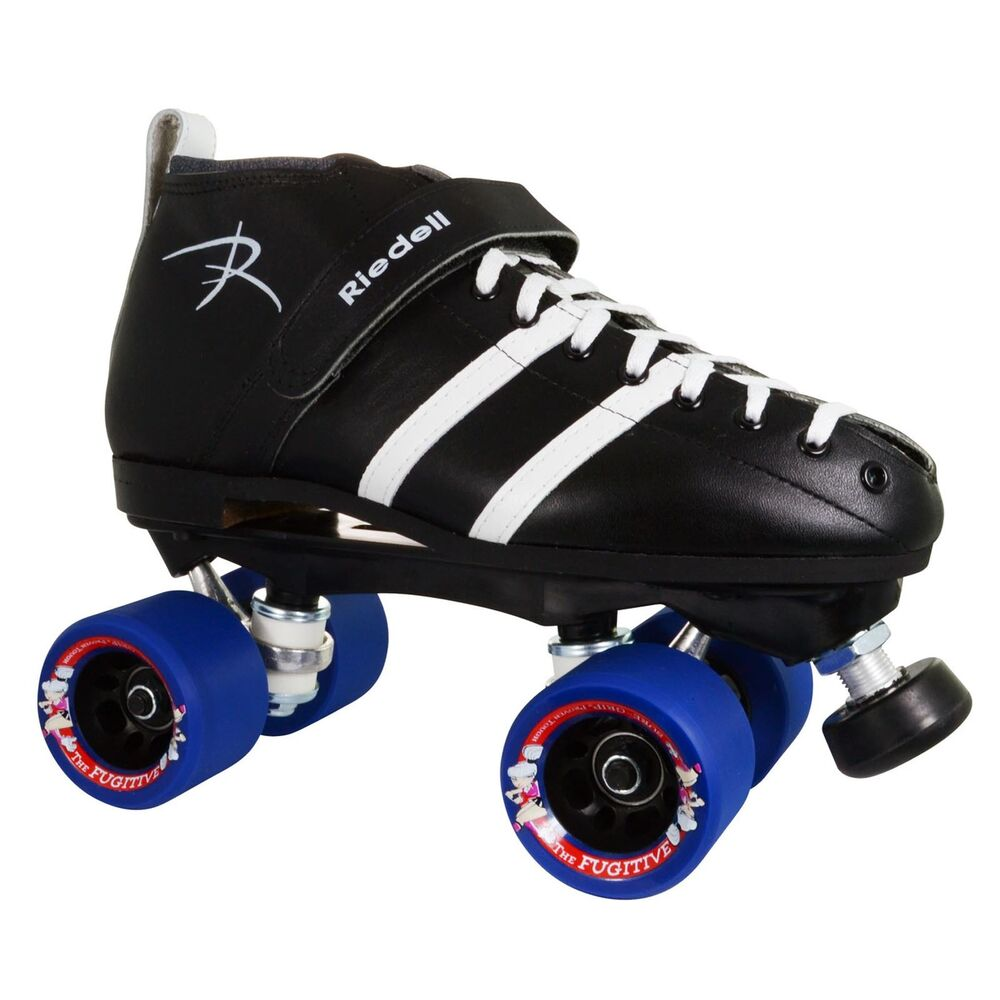 Trust us for Skates. Roller Warehouse is proud to offer the finest selection of Aggressive Inline Skates in the United States. These skates are specially designed with a focus on grinding, spins, & tricks at the skatepark or on the streets.