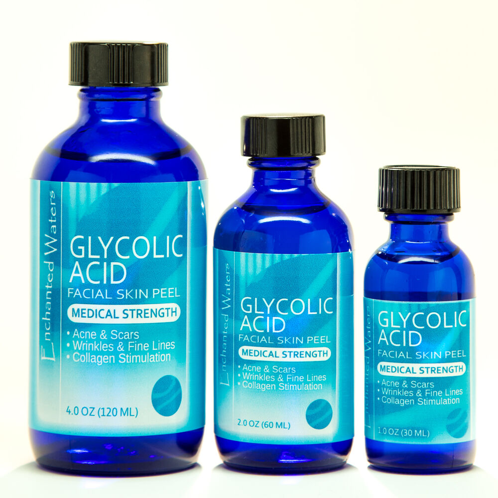 Glycolic Acid Chemical Peel Kit Medical Grade  100% Pure. State Of Indiana Child Support. Unified Registration Statement. Stealth Activity Monitor Chase Auto Servicing. Companion Insurance Company Cable Tv Spokane. Magento Ecommerce Platform Social Safety Nets. Baltimore Photography Classes. Credit Cards Earn Miles Kace Patch Management. What Is A Marketing Firm Red Hook On The Road