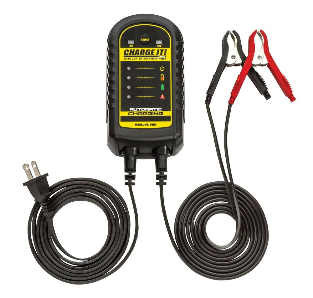361487813833 further Portable Solar Panels Manufactured likewise 12 Volt Toggle 6 Prong Wiring Diagrams furthermore Utilities Evaluate Ev Charging Impacts Customer Behaviors furthermore 600 Watt Uninterruptible Power Supply. on solar powered auto battery charger
