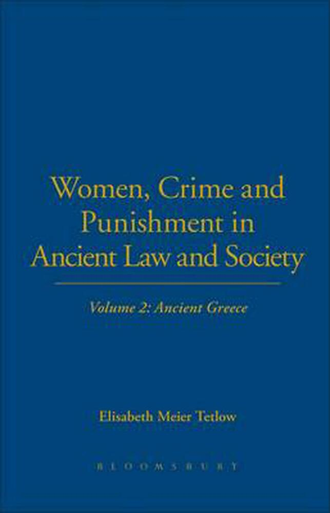 women in ancient greek society Finally, in contrast to the lot of most women, some exceptionally and exceptional,  rose above the limitations of greek society and gained lasting acclaim as poets.