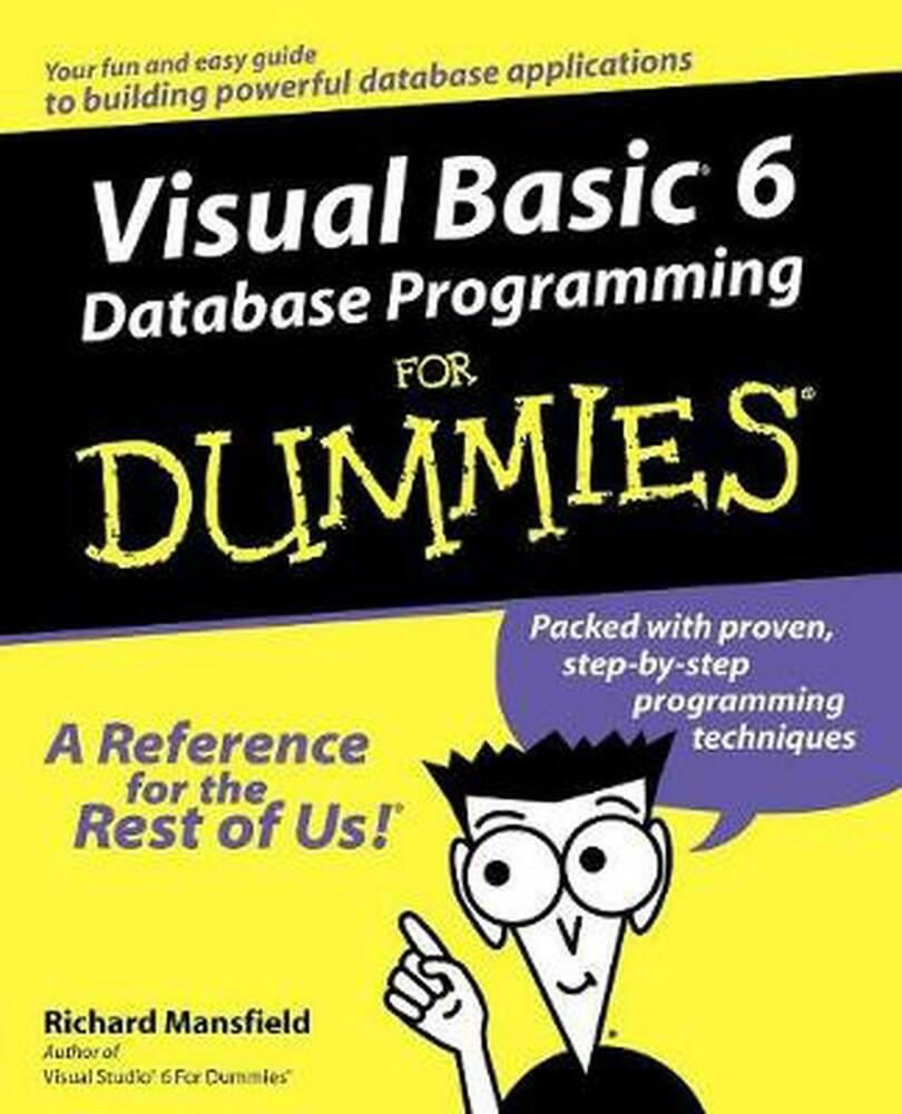 Visual Basic - Wikipedia