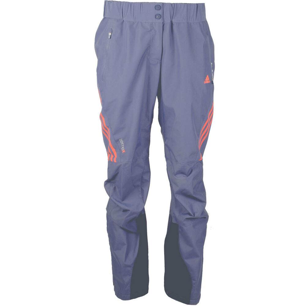 New QuickDrying Pants Lightweight Breathable Wear Resistant Waterproof