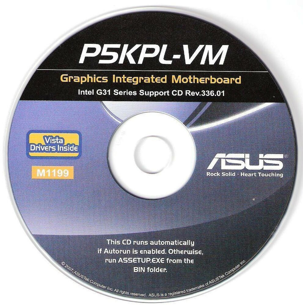 Asus p5kpl vm s drivers for windows 7 photos asus collections.