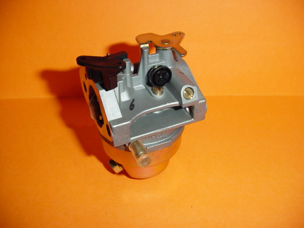 Honda GCV160 Replacement Carb Carburetor HRB216 HRR216 HRS216 HRT216 HRZ216 | eBay