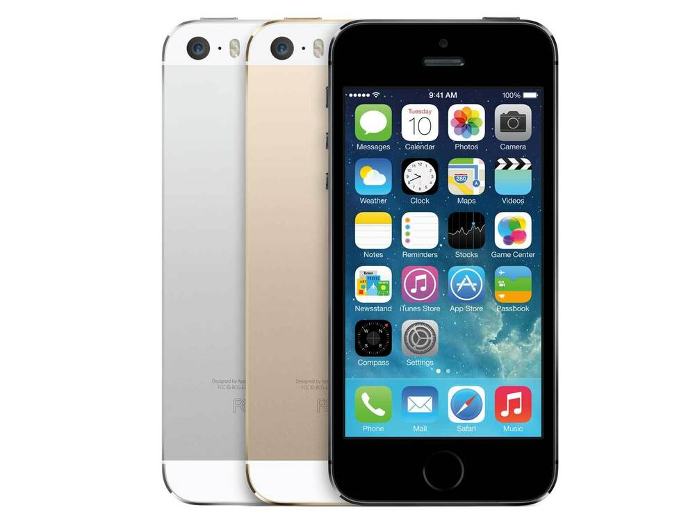 iphone 4 4g apple iphone 5s a1533 64gb at amp t 4g lte ios smartphone ebay 10833