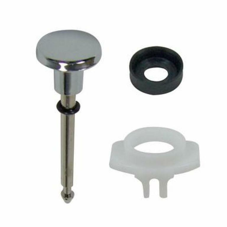 repair diverter tub | Genuine Danco (89205) Tub Spout Diverter Repair Kit **NEW ...