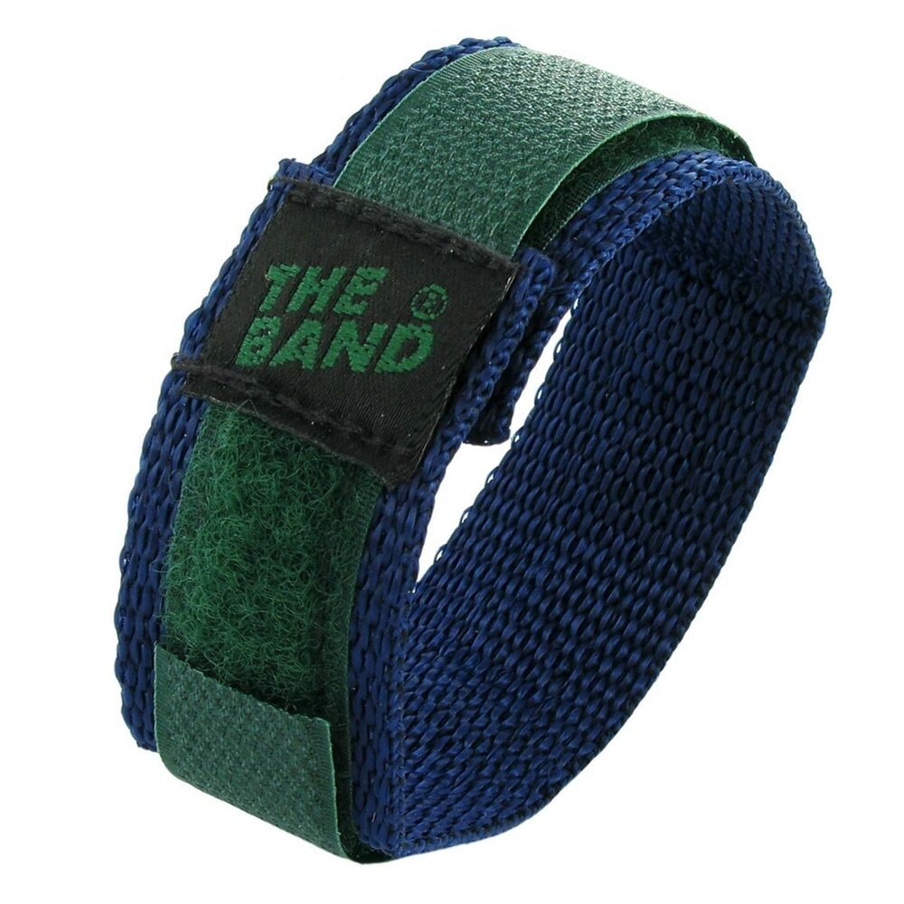 16mm Chisco Durable Green And Blue Sport Strap Wrap Nylon. Sterling Silver Engagement Rings. Affordable Black Diamond Wedding Rings. Crochet Wedding Rings. Opal Wedding Rings. Jennifer Stanos Wedding Rings. League Legend Engagement Rings. Now Wedding Rings. $20 K Engagement Rings