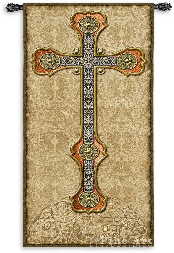 60x26 Gothic Cross Medieval Vertical Tapestry Wall Hanging. Turquoise Living Room Curtains. Modern Living Room Curtain Designs Pictures. Latest Wall Tiles Design For Living Room. Gray Living Room Black Furniture. Living Room Color Schemes With Brown Couches. Wooden Center Tables Living Room. Living Room Kitchen Pics. Living Room Style Ideas Uk