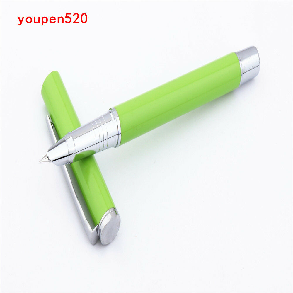 fountain pen for students