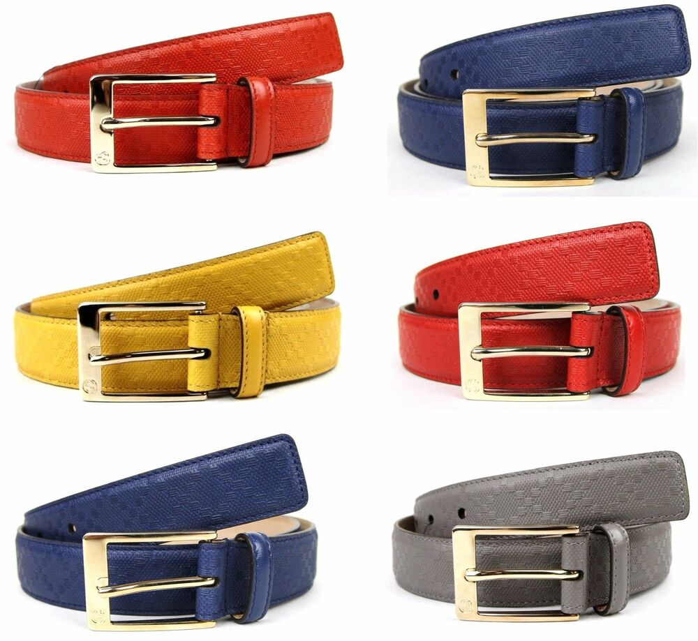 75e24149afd Sell My Gucci Belt
