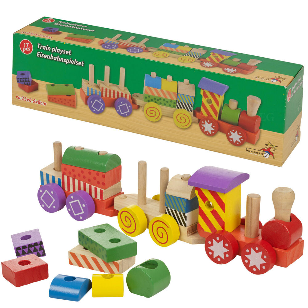 Stores That Sell Wooden Toys 87