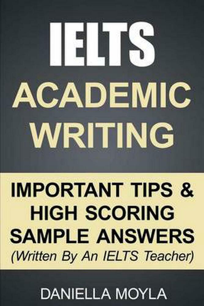101 Helpful Hints for IELTS Academic Module (PDF + Audio)