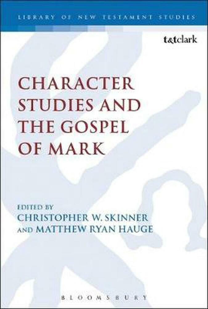 Bible Study on Gospel of Mark ~ Practical study of 35 ...