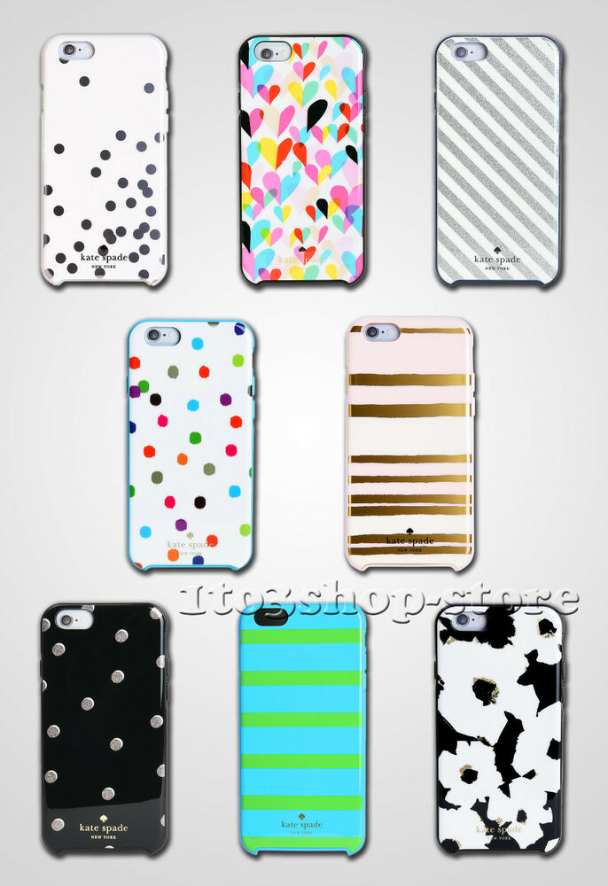 kate spade iphone cases kate spade hybrid shell snap cover for iphone 6 15595