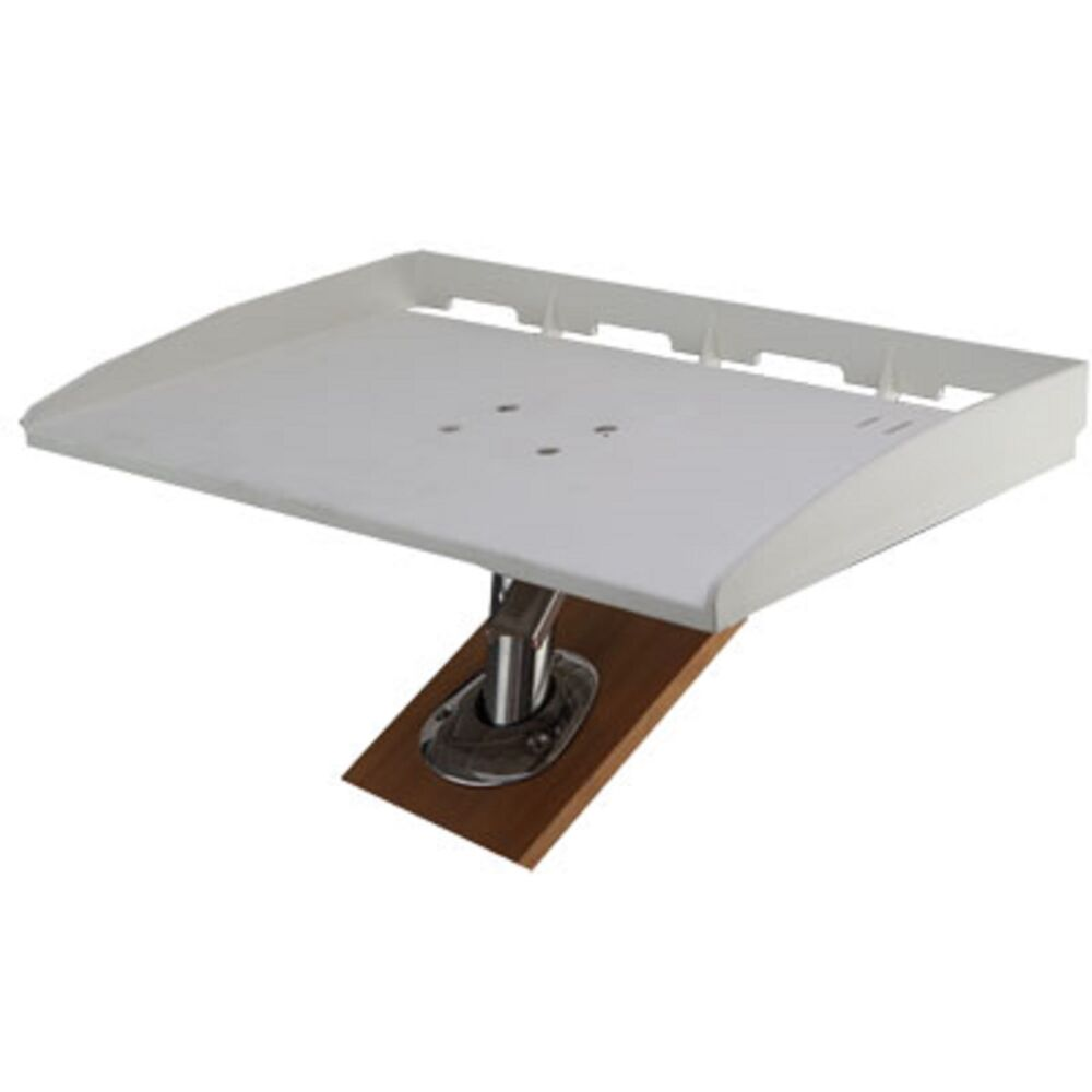 Boat Marine Fishing Bait Filet Table Seadog With Rod. Small Bookcase With Drawers. Who Is A Front Desk Officer. Science Lab Tables. Pool Table Felt Replacement Cost. Industrial Chic Desk. Cheap Desk Chairs For Girls. Bedroom Desk Chair. Ceramic Table Lamp