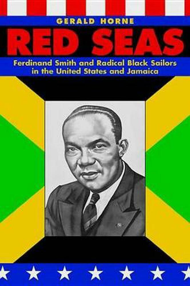 Ferdinand (IN) United States  city photos : Seas Ferdinand Smith and Radical Black Sailors in The United States ...