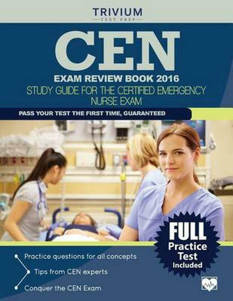 5 CNE study guide - 5 CNE exam braindumps