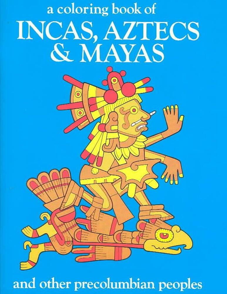 document summary mayans aztecs and incans Exhibition overview the aztecs, or mexica (as they called themselves and are referred to by historians), migrated through mexico in search of land to settle warriors and pragmatic builders, the aztecs created anempire during the 15th century that was surpassed in size in the americas only by that of the incas in peru.