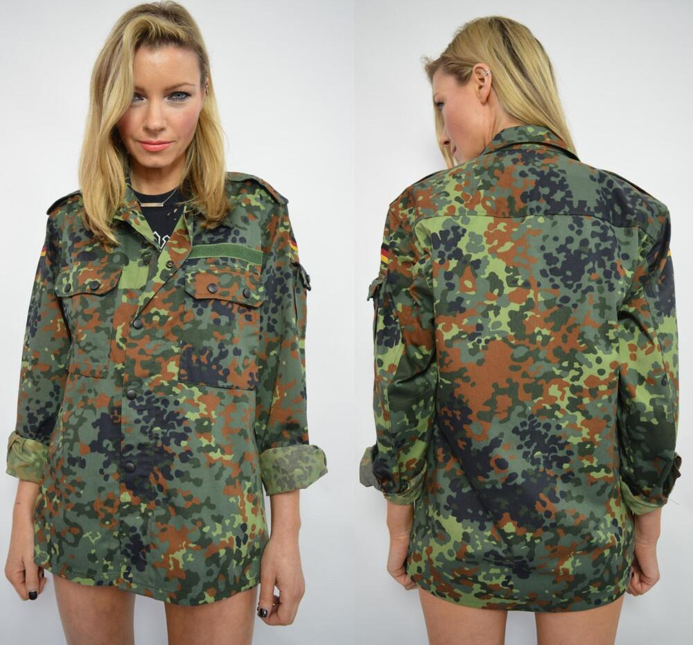 Shop for camouflage jacket at fbcpmhoe.cf Free Shipping. Free Returns. All the time.