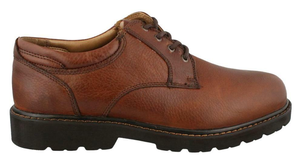 Dockers Leather Dress Shoes