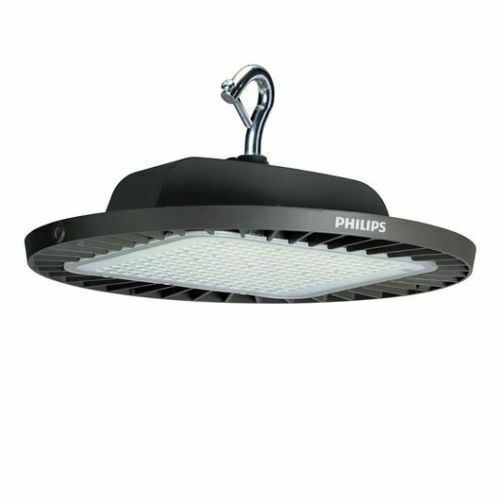 PHILIPS LED High Bay Highbay 120W G3 GreenPerform
