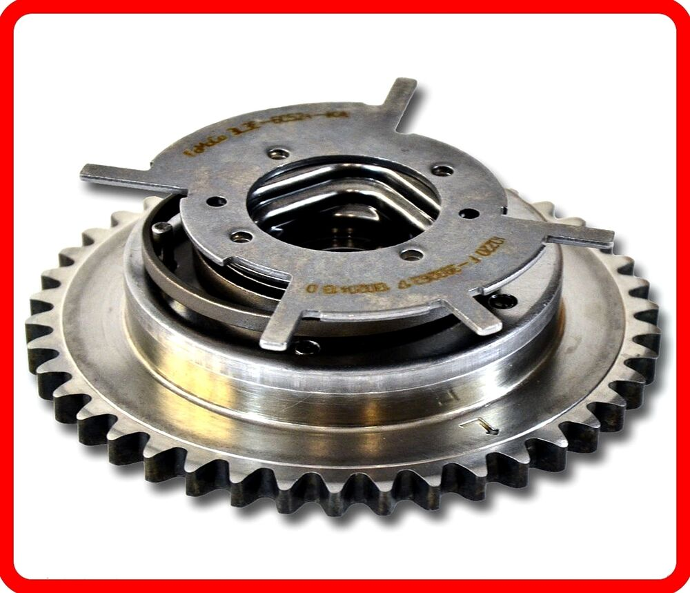 *CAM PHASER / VVT SPROCKET* FORD F-SERIES EXPEDITION 5.4L