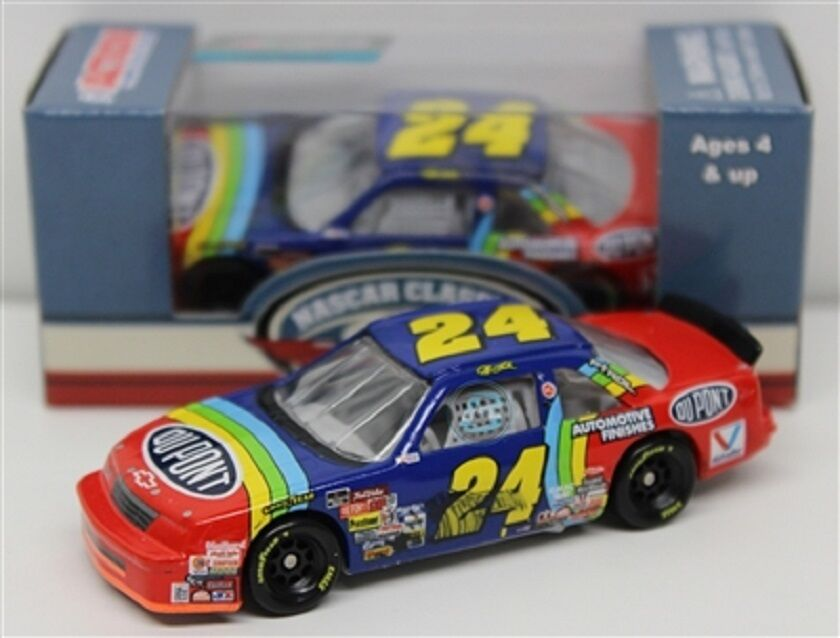 Diecast Race Cars Ebay