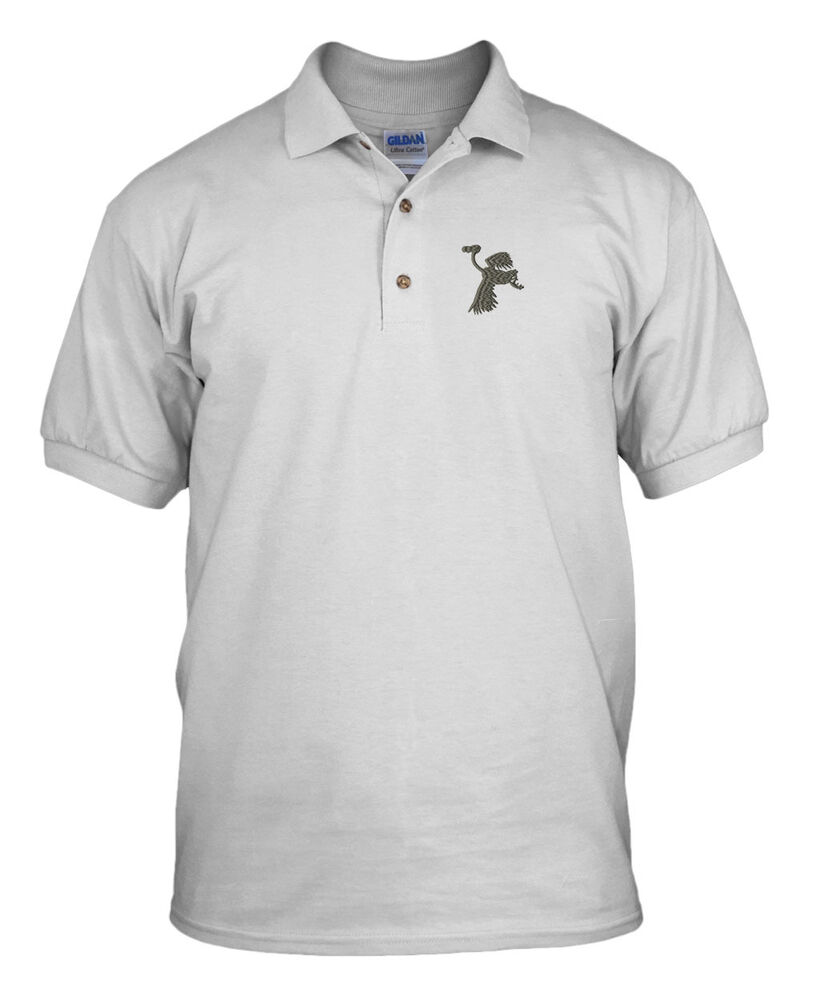 This % micro polyester ottoman polo shirt it specially treated with hi cool technology. Combine the unique color block design, the carefully mapped mesh inserts in shoulder and down side, and flat piping detail for a winning style.