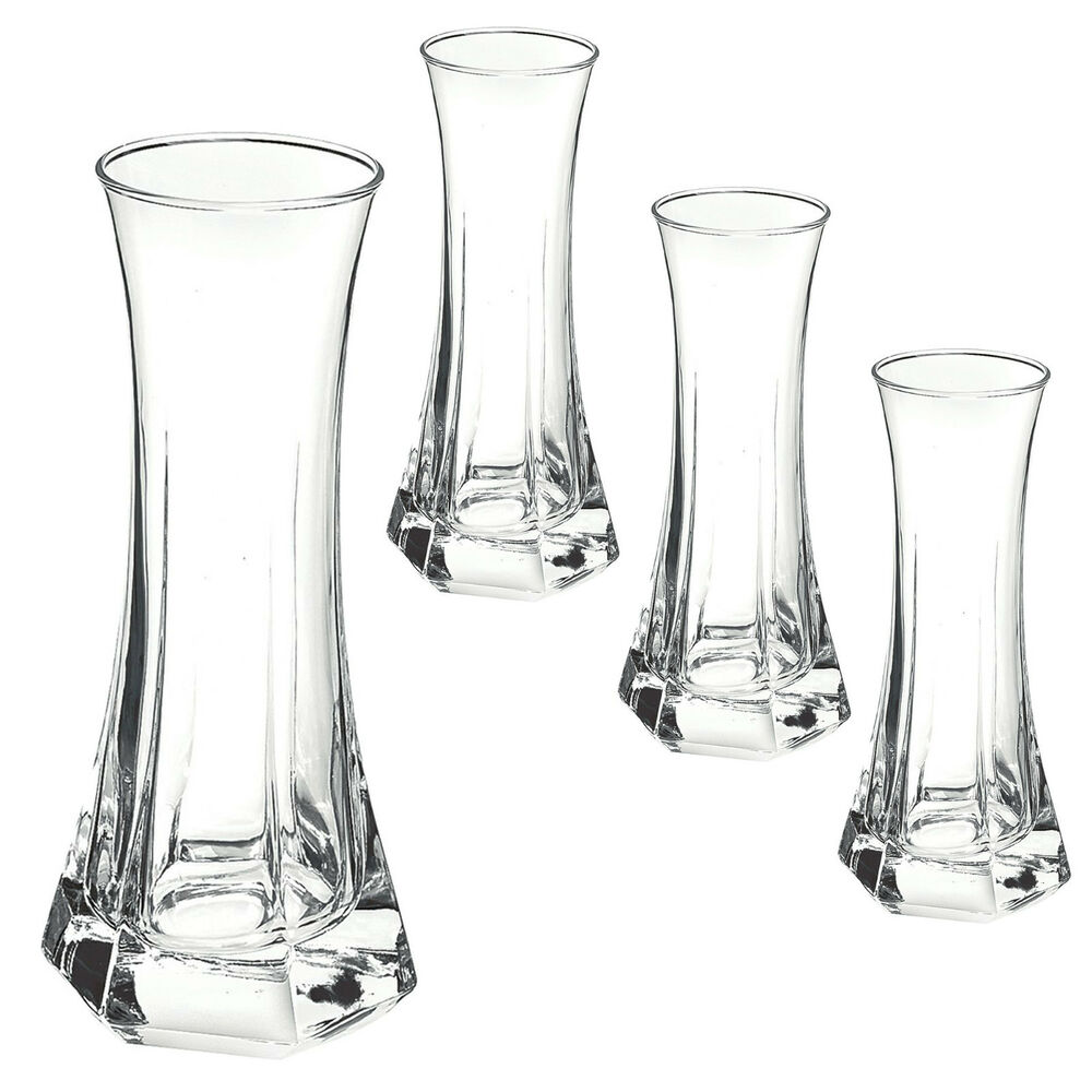 Image Result For Decorative Vase With